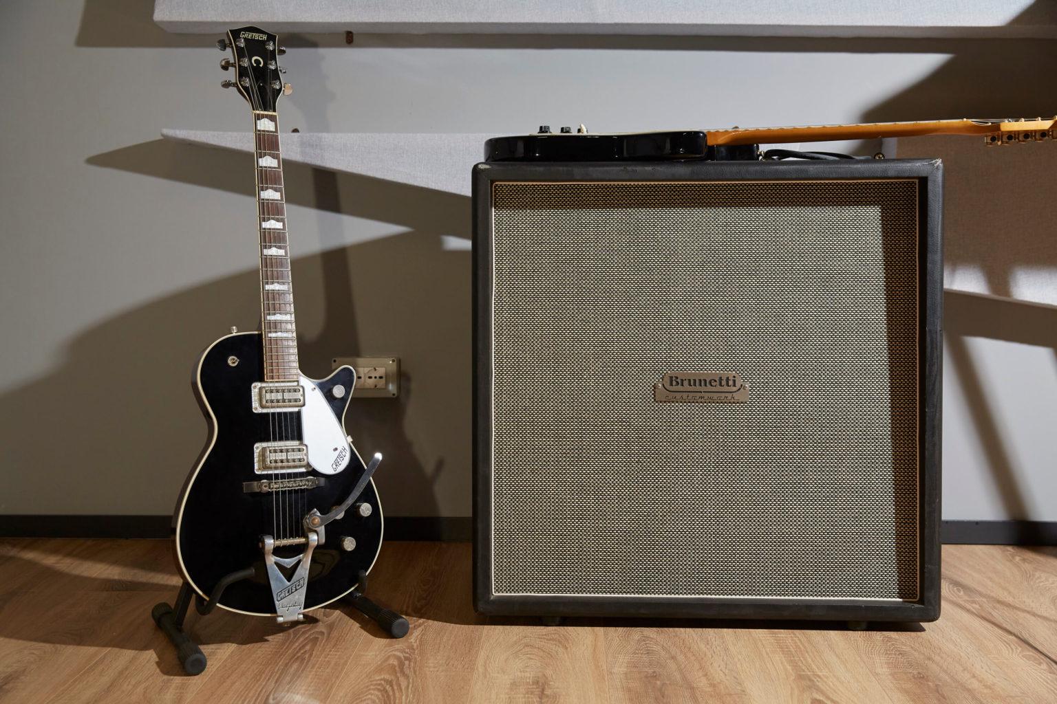 guitar-ampli