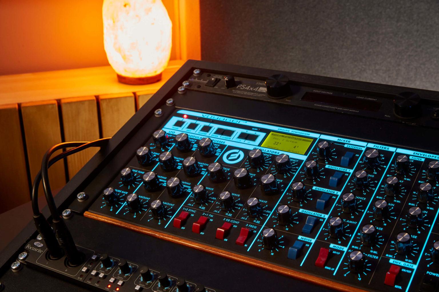 mixer-9