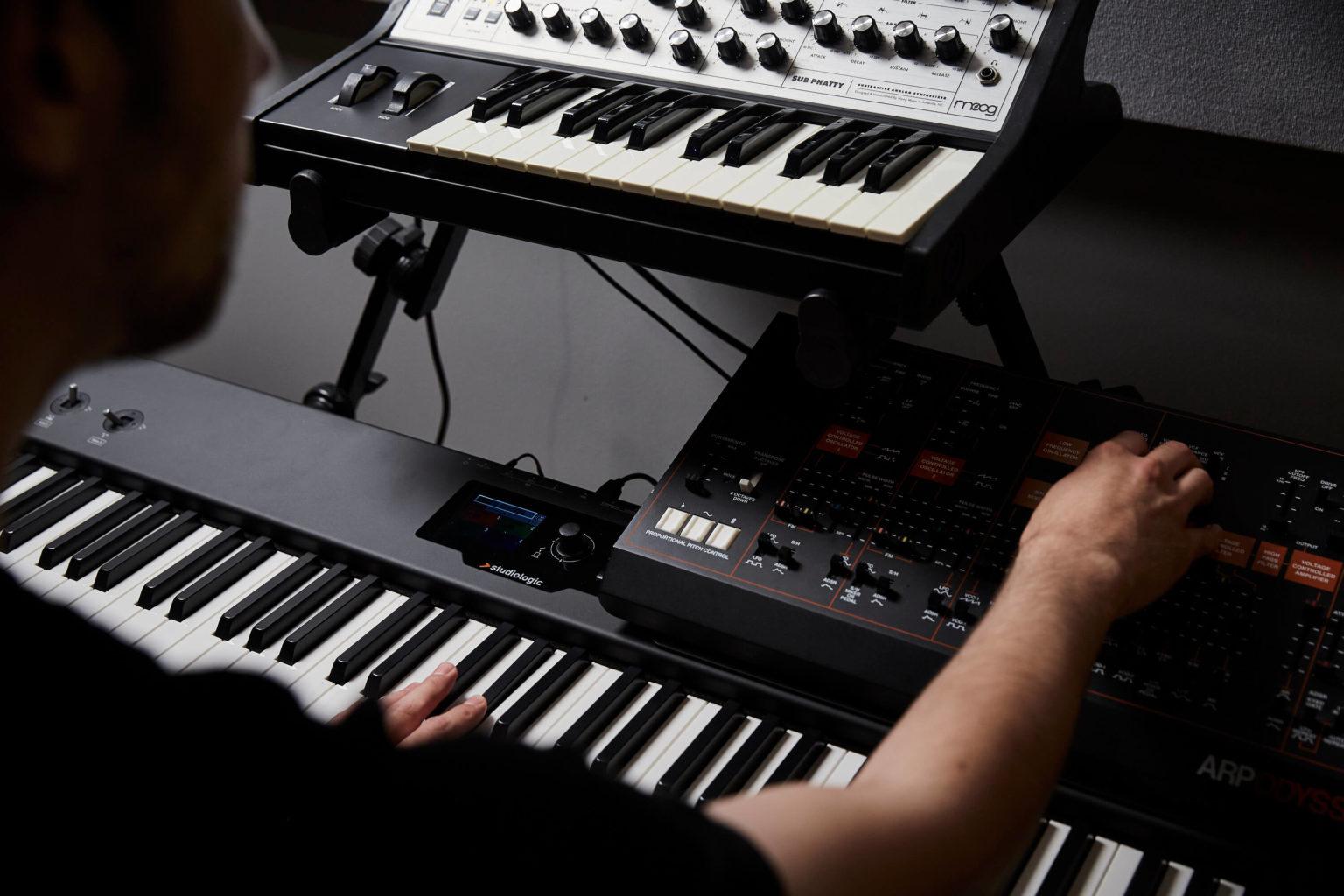 mixer-key-3