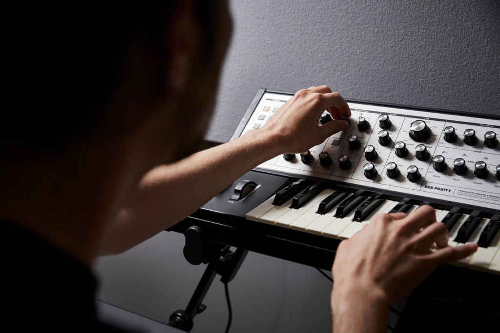 mixer-key-2