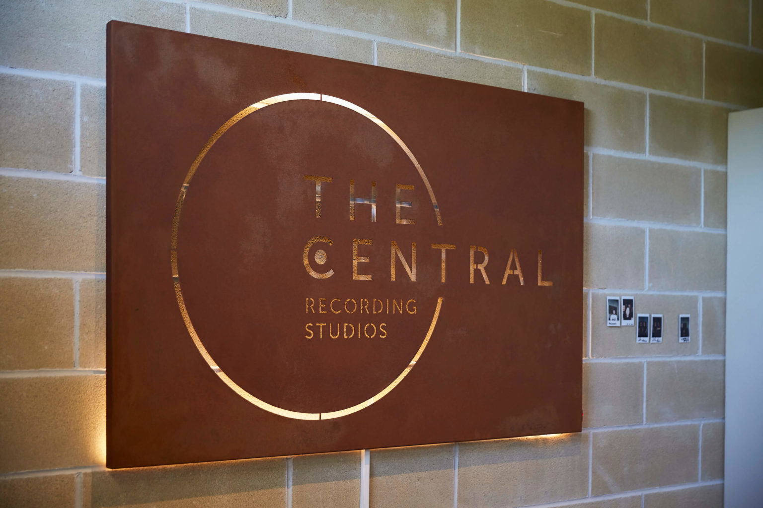 The-Central-288