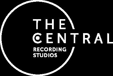 Logo_02W